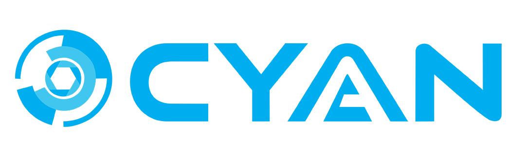 CYAN prods